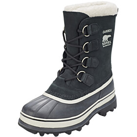 Sorel Caribou Boots Women black